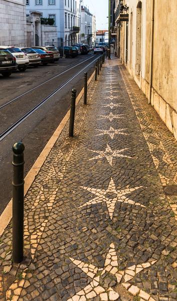 Lisbon 61.jpg