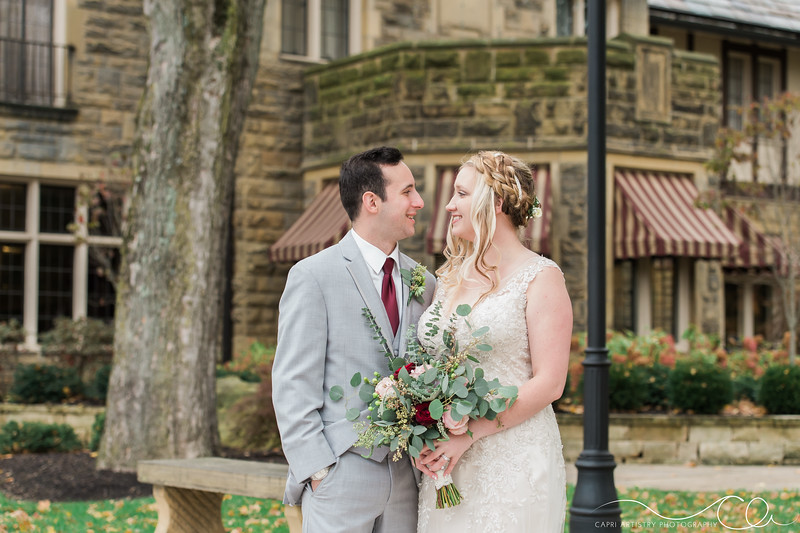 Adam and Megan Wedding-648.jpg