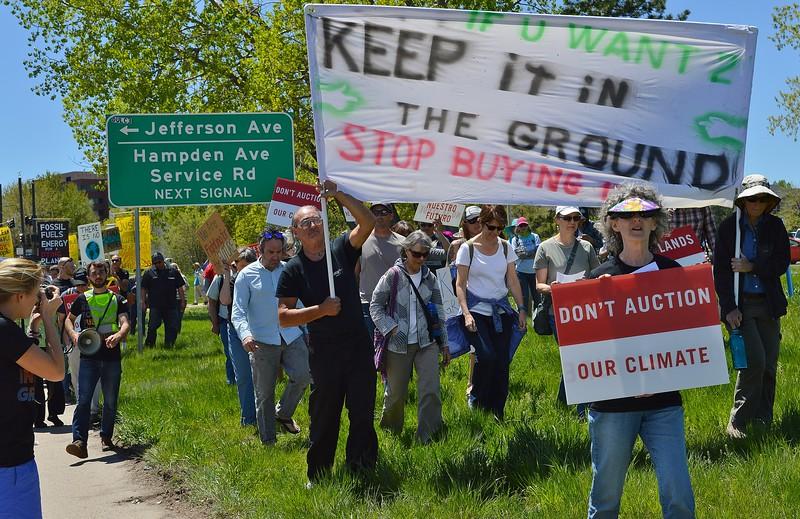 BLM-auction-protest (2).