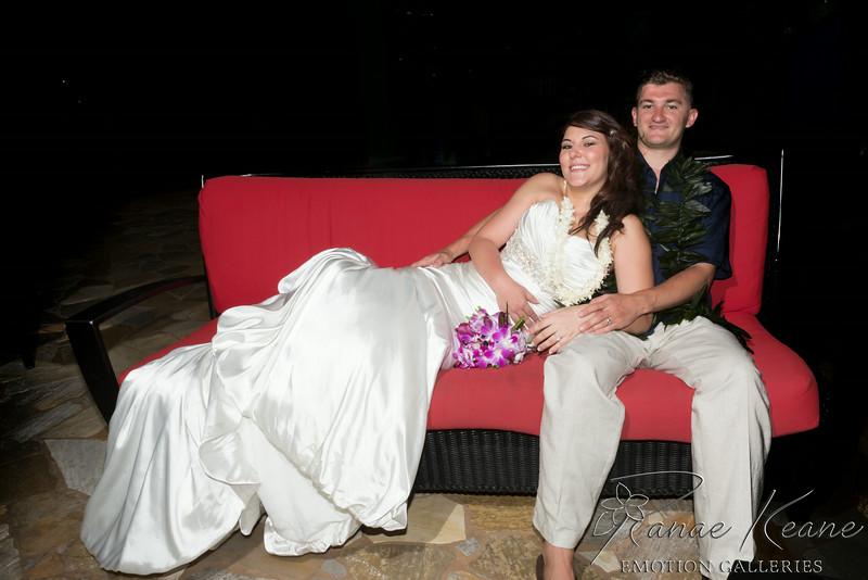 232__Hawaii_Destination_Wedding_Photographer_Ranae_Keane_www.EmotionGalleries.com__140705.jpg