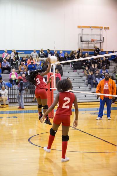 MC Volleyball-8714.jpg
