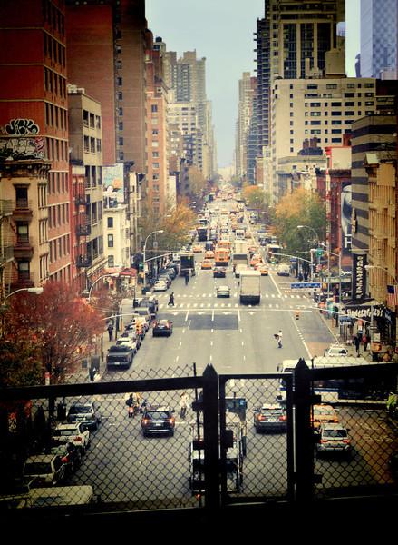 New York Day1 11-23-2011 1.JPG