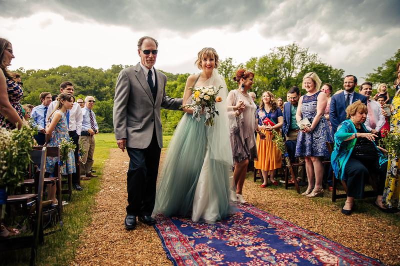 273-CK-Photo-Fors-Cornish-wedding.jpg