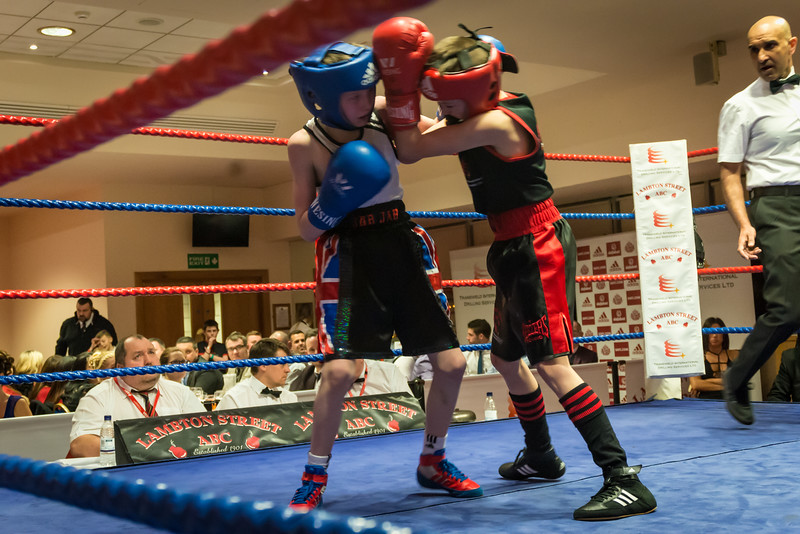 -Boxing Event March 5 2016Boxing Event March 5 2016-11770177.jpg