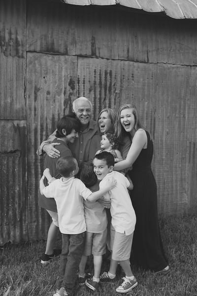 family-daniel-aug2016-0102-2.jpg