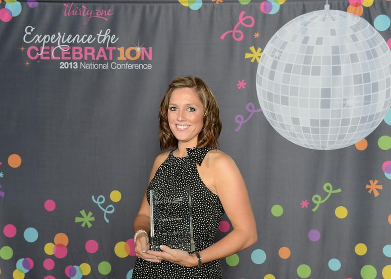 NC '13 Awards - A2 - II-188_22306.jpg