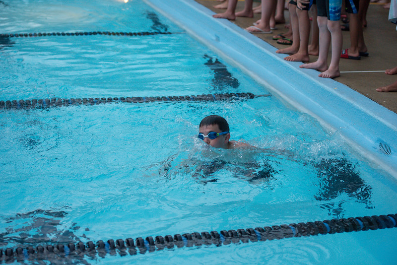 lcs_swimming_kevkramerphoto-1076.jpg