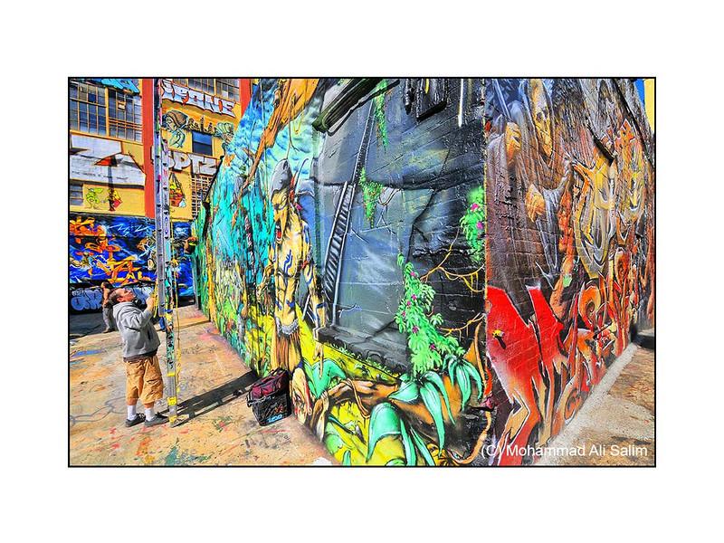 02- New York City's Graffiti web (C).jpg