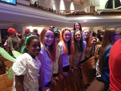 DNOW2013-Middle-School