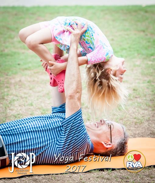 PLRVA_Yoga_fest17_wm-0595.jpg