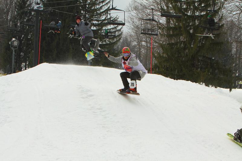 Snow Trails 2013 32.JPG