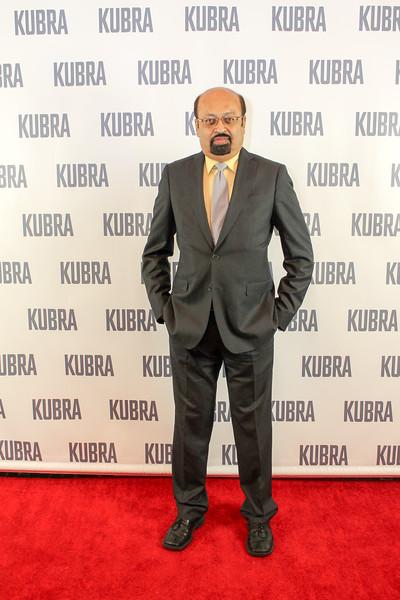 Kubra Holiday Party 2014-9.jpg