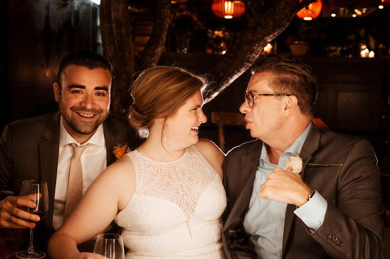 Awardweddings.fr_pre-wedding__Alyssa  and Ben_1084.jpg