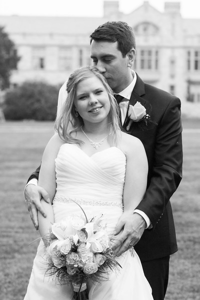 2015_HerrickWedding_3 - Wedding Party_323.jpg