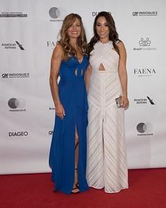 Brazil Foundation-Gala Miami 2018