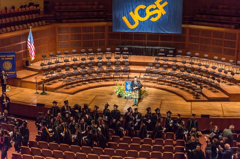 UCSF_SoP Commencement 5_18 367.jpg
