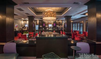 Holiday Inn Express     Plano, TX 2015