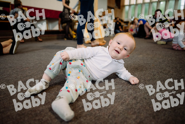 © Bach to Baby 2017_Alejandro Tamagno_Chelmsford_2017-07-14 041.jpg