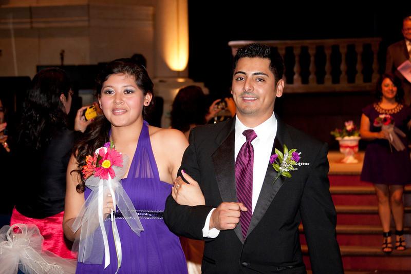 2011-11-11-Servante-Wedding-161.JPG