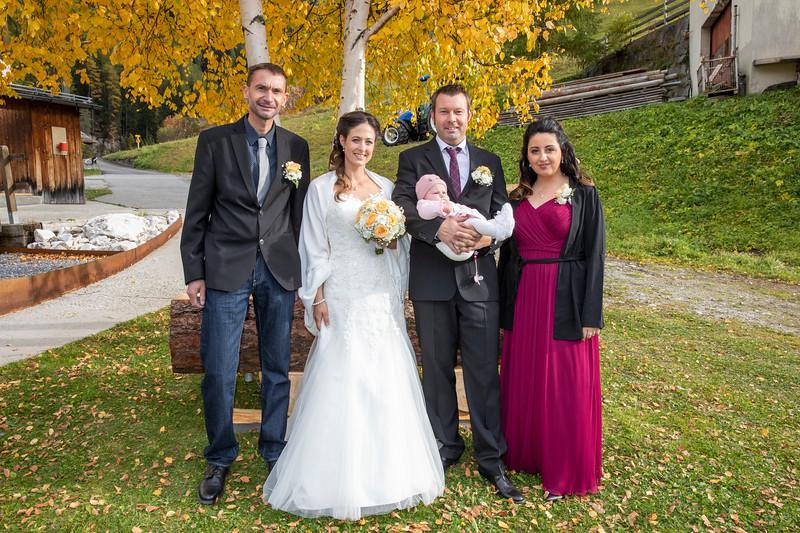 Hochzeit-Martina-und-Saemy-8805.jpg