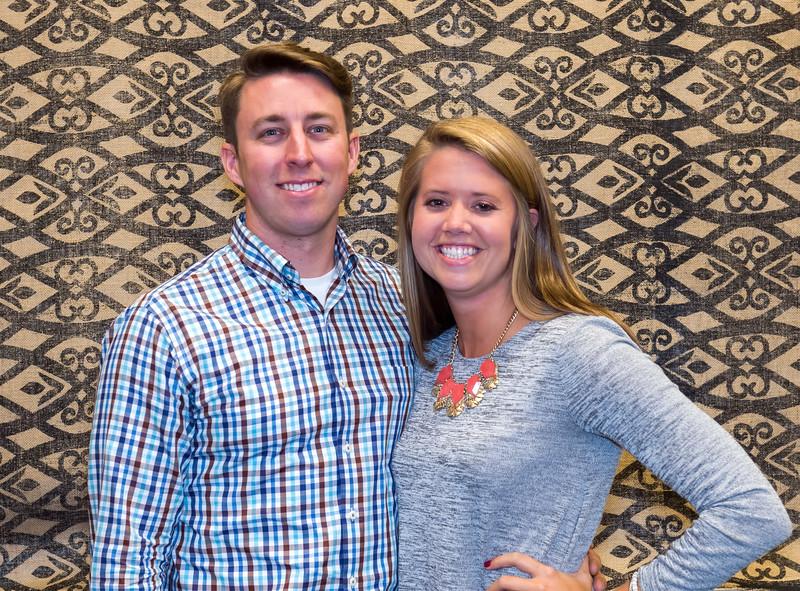 102116-Matt & Lauren Bowling-202 copy.jpg