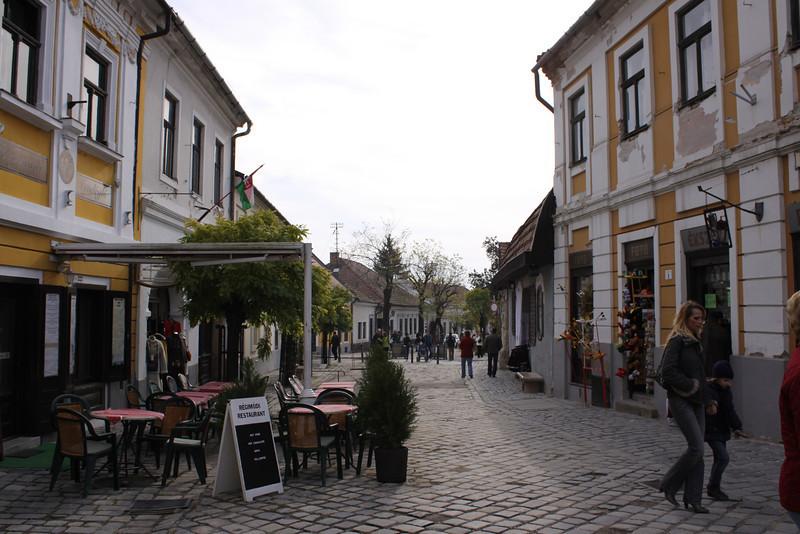 eastern europe 2010 011.JPG