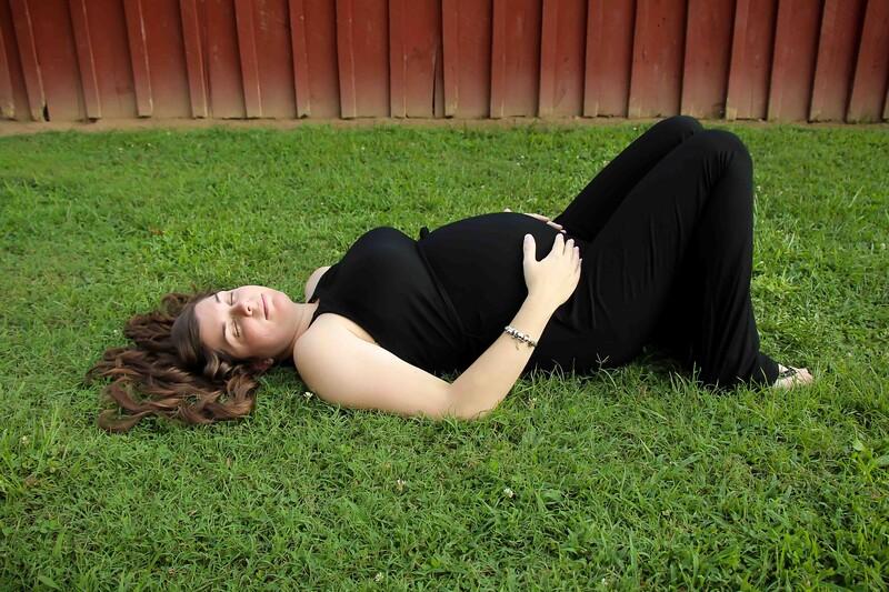 Blake N Samilynn Maternity Session PRINT  (25 of 162).JPG