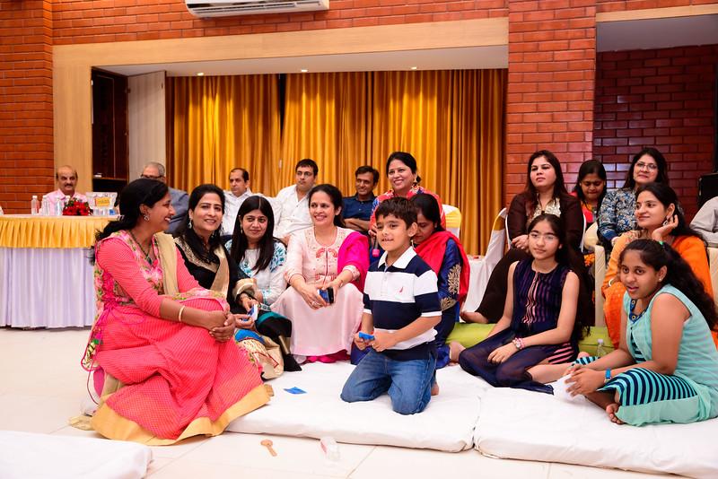 Rituraj Birthday - Ajay-6037.jpg