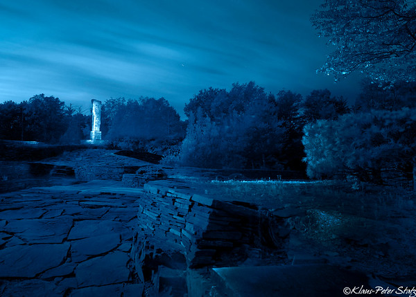CPW Night Photography WS July 2015