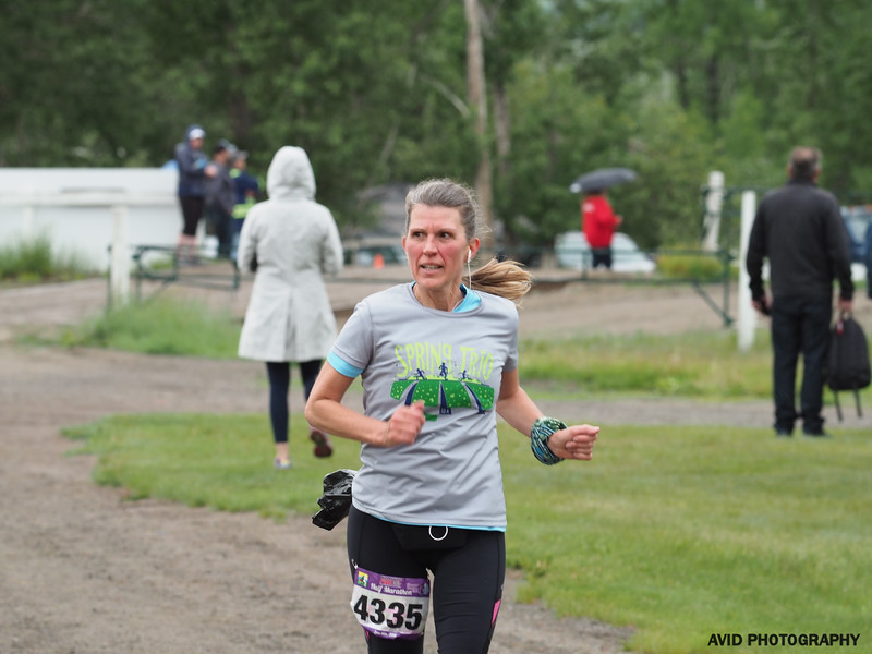 Millarville Marathon 2018 (524).jpg
