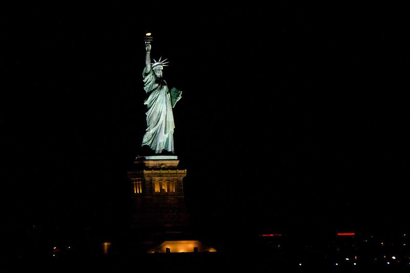 New York City-183.jpg