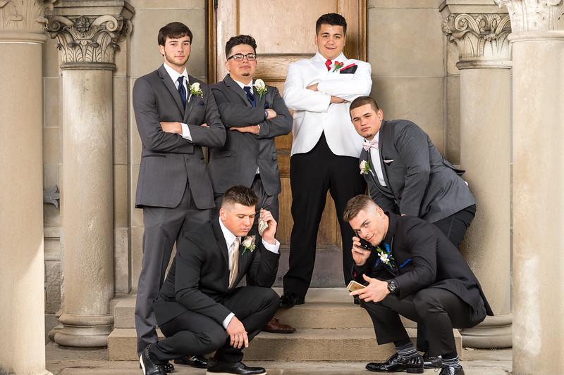 Amherst Prom-45.jpg