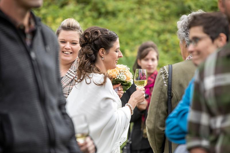 Hochzeit-Martina-und-Saemy-8749.jpg