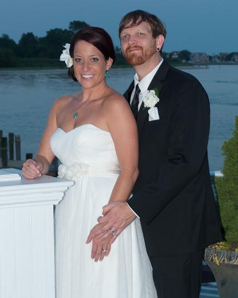 Artie & Jill's Wedding August 10 2013-584.jpg