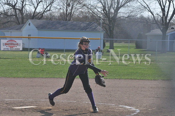 04-22-14 Sports Holgate @ Hicksville SB
