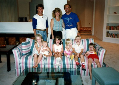 1989_August_Kiawah_with_the_Goodsons