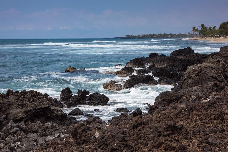 Hawaii - 061312 - 050.jpg