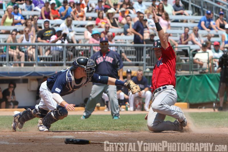 Brantford Red Sox-21.jpg