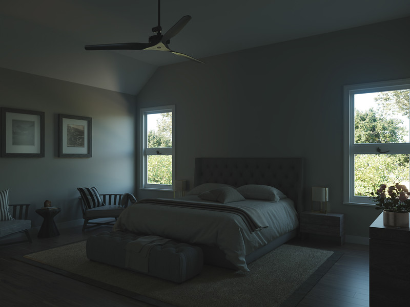 velux-gallery-bedroom-013.jpg