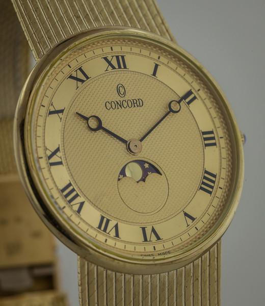 watch-72.jpg