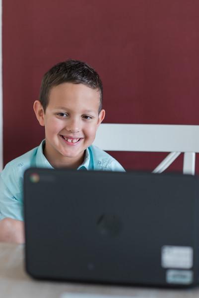 First Day of Second Grade September 10 2020-3.jpg