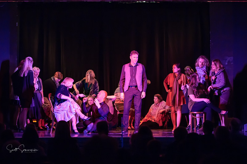 St_Annes_Musical_Productions_2019_318.jpg
