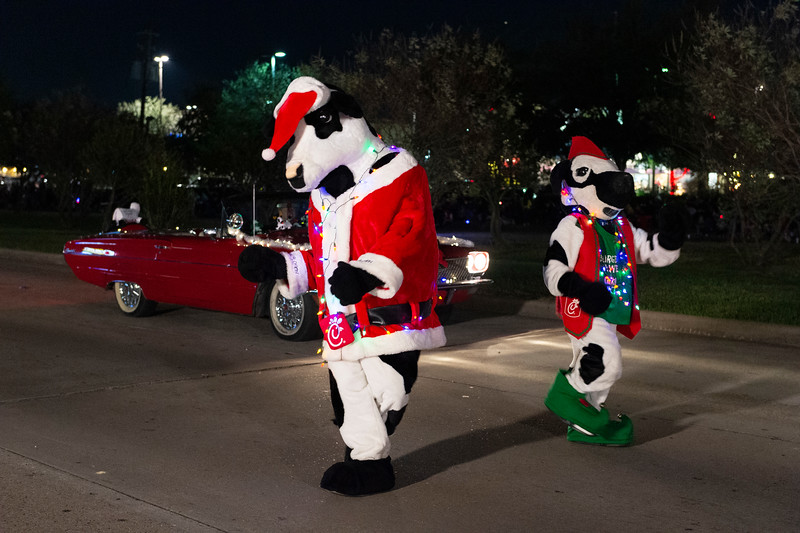 Holiday Lighted Parade_2019_340.jpg