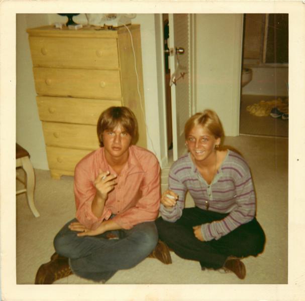 tony & Debbie 1968.jpg