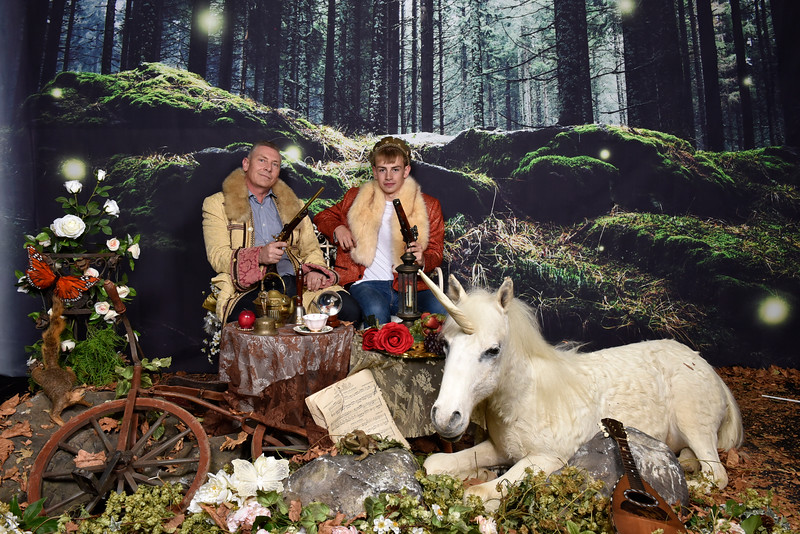 www.phototheatre.co.uk_bridelux_ - 475.jpg