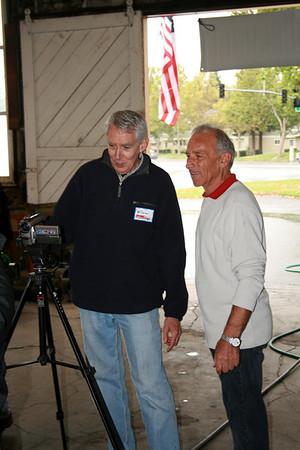 10-17-2010 Seagrave Firetruck