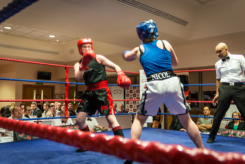 -Boxing Event March 5 2016Boxing Event March 5 2016-12100210.jpg