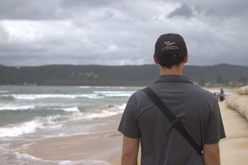 NSW_0216.jpg