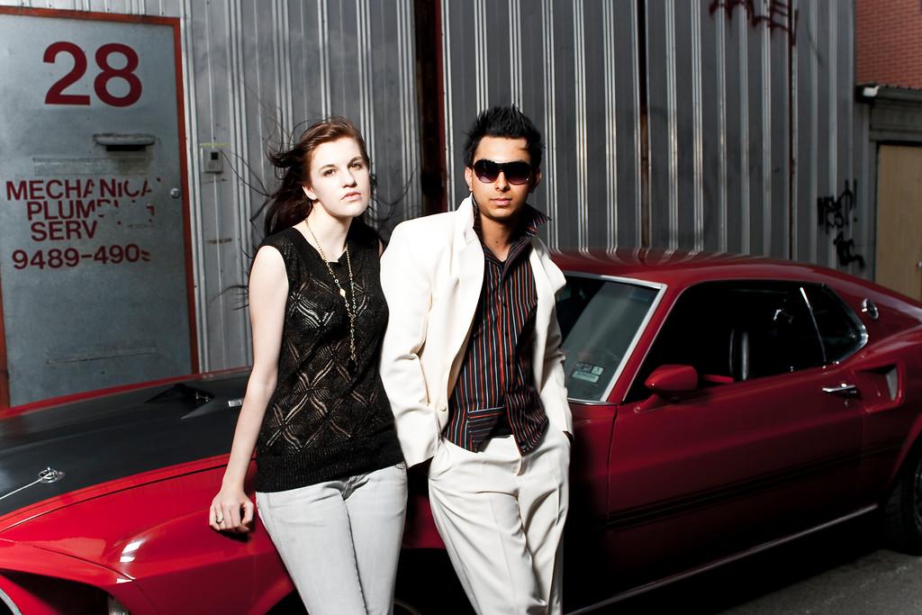 Vizzy&Jess-AlexGardner-01