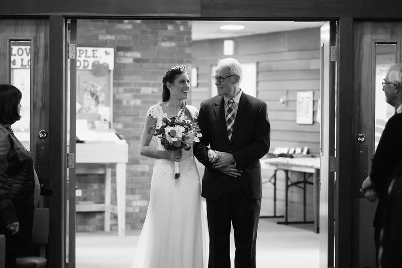 Arlington Acres LaFayette Upstate New York Barn Wedding Photography 097.jpg